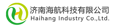 Haihang Industry Co., Ltd. Logo